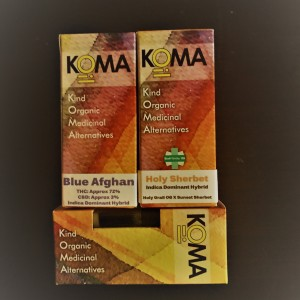 Koma-Indica-Cartridge-300x300