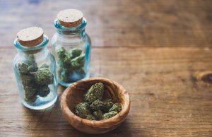Progressive Marijuana Based Drugs Coming