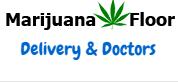 Marijuana Floor