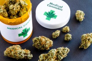Medical weed advocates say Iowa program too limited