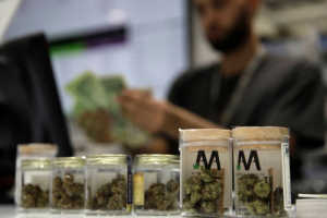 MJBizCon: Straight from the sides oldest and most significant marijuana trade show