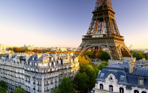 France starts first coffee outlets offering CBD products