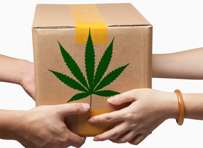 California: Pot distribution, food items and ads could modify under new, long lasting rules