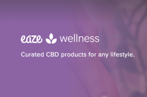 Eaze Wellness Promo Code for First Time User, $20 Off on First Delivery for New Users